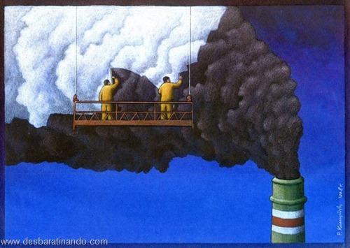 satira arte Pawel Kuczynski desbaratinando (19)