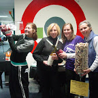 WOWBonspiel-March2011 002.jpg