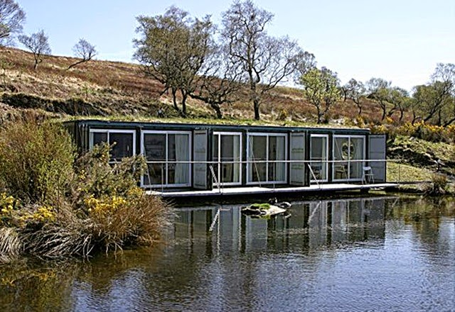 roundup-shipping-container-homes-cove-scotland