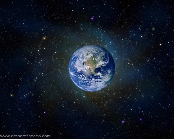 planeta-terra-wallpapers-papel-de-parede-planet-espaco-space (25)