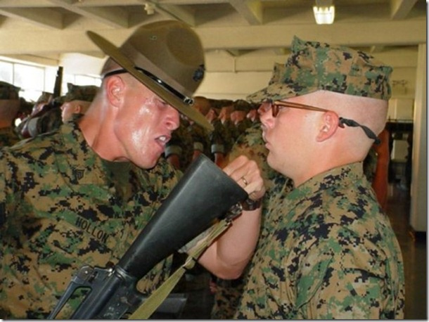 drill-sergeant-screaming-5