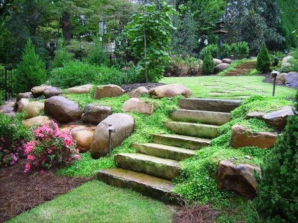 Backyard Landscape Ideas Backyard Landscaping Ideas