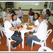 VisitaPastoral -56-2012.jpg