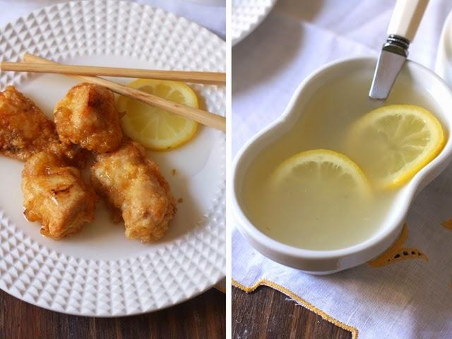 pollo-al-limon-3