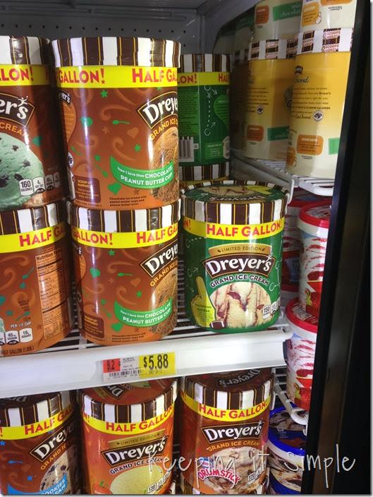 #shop Nestle-Football-Food