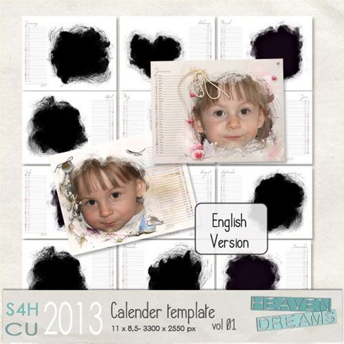 HD_calendar_01_2013_english