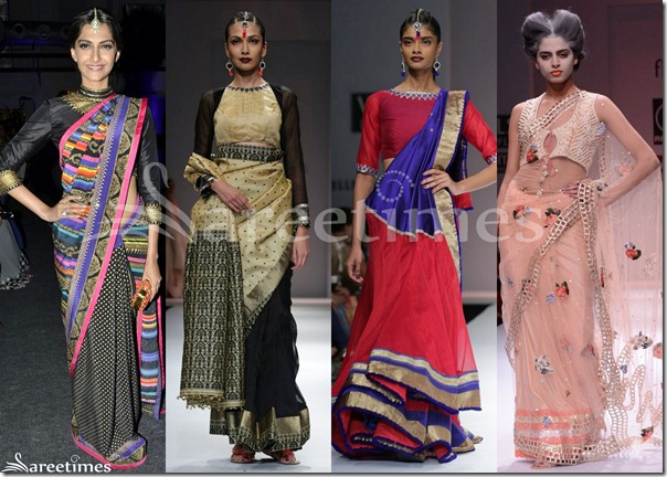 Day_5_WIFW_Autumn_Winter_2013(1)