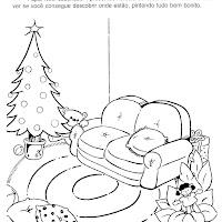 atividades de natal para EI (19).jpg