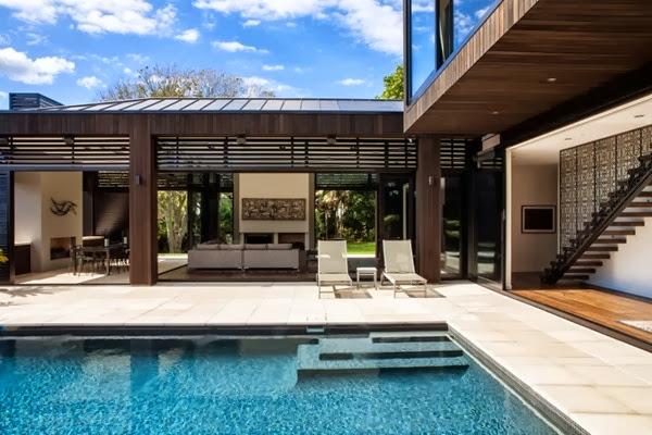 casa-moderna-Casa-Godden-Cres-Dorrington-Architects