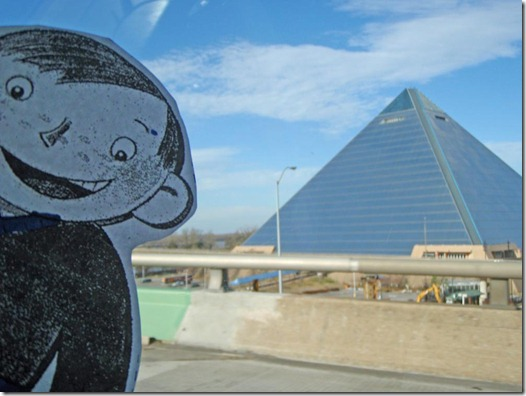 fs pyramid