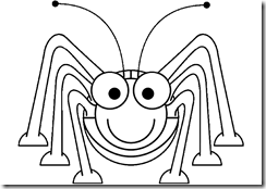 insects_coloring_pages (17)