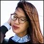 Stephanie Huang (27)
