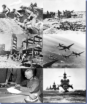 Infobox_collage_for_WWII - Cópia
