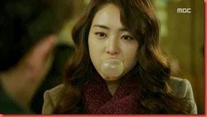Miss.Korea.E09.mp4_002588368