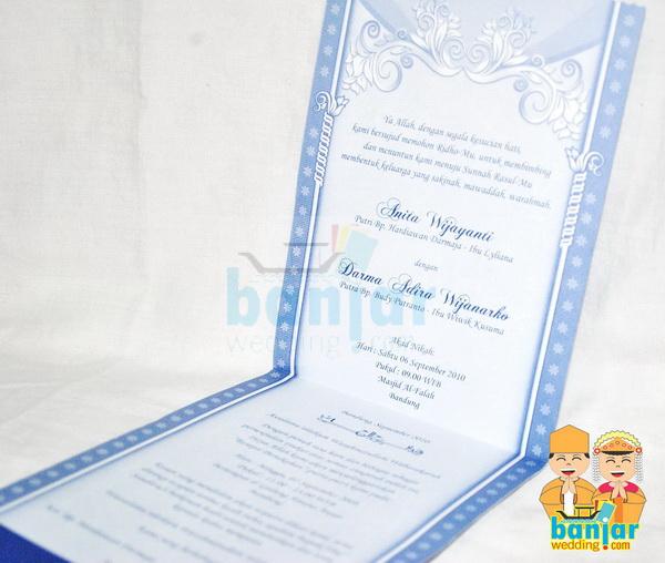 contoh undangan pernikahan banjarwedding_110.JPG