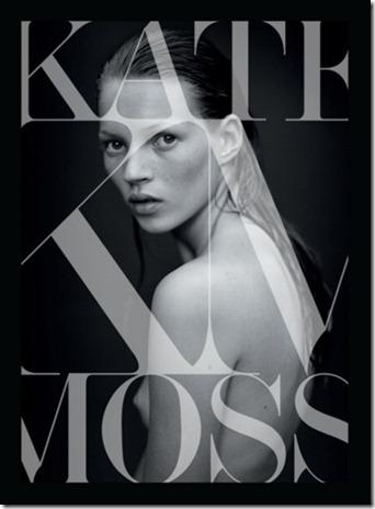 kate-moss-02