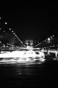Paris 2013 2-28