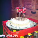 2014-09-13-pool-festival-after-party-moscou-34