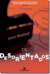 OS_DESORIENTADOS