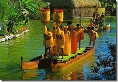Polynesian-Culture-history