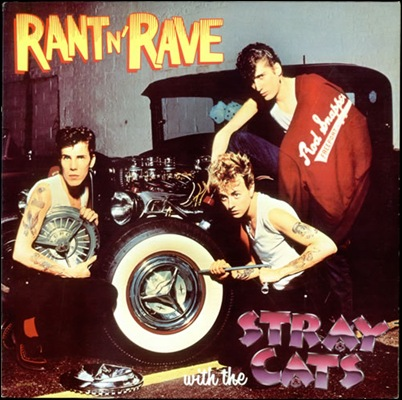 Stray-Cats-Rant-N-Rave-522769