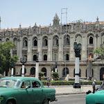 Kuba (8).jpg