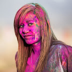 Festival of Colors-966.jpg