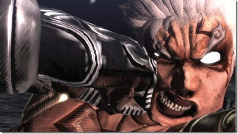 asuras wrath feature 01