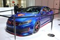 2013-Chicago-Auto-Show-61