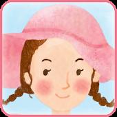 Download Menstrual Calendar(M.Calendar) APK