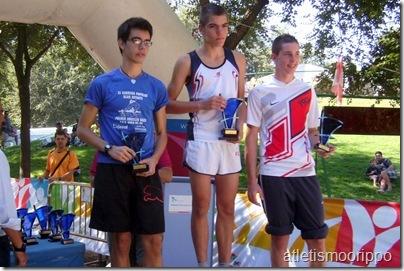 Carrera de la Mujer y Parque Infanta Elena (118)