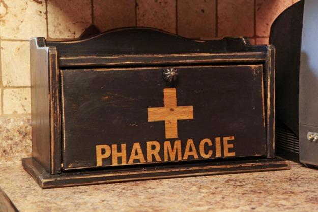 medicinecabinet4_edited-1