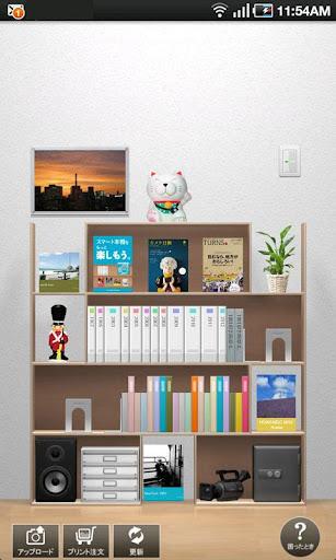 iPhone iPad 內建免費純語音&視訊通話:FaceTime 推廣教學 ...