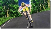 Yoamushi Pedal - 38 -44