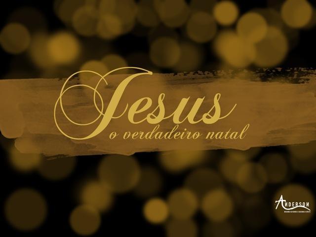 [jesus-o-verdadeiro-natal%255B3%255D.jpg]