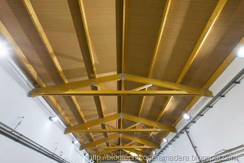 bodega madera protos laminada (7)