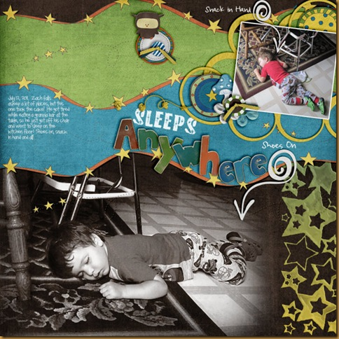 Sleeps-Anywheresmall