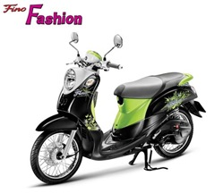 Yamaha-Mio-Fino-2012 (3)