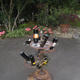 Wine rack 001.JPG
