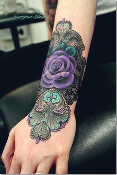 awesome-tattoos-art-004