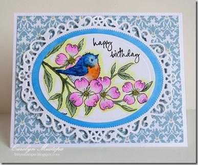 bluebird-birthday
