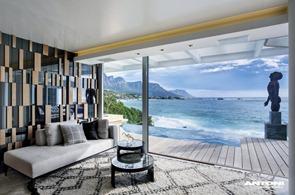 casa-clifton-view-7-arquitecto-antoni-associates