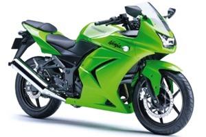 kawasaki-ninja-250-hijau