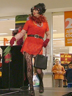 dad in drag 070409
