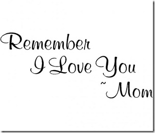 i-love-you-mom-quotes-i18