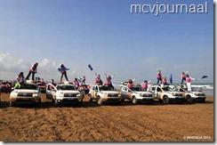 Rally Marokko 2012 Winnaars 09