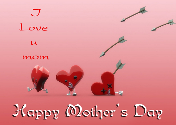 african mothers day wallpaper