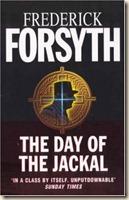 Forsyth-DayOfTheJackal