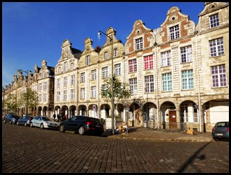 Arras town square_edited-1