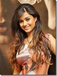 Meera Chopra Photoshoot -004